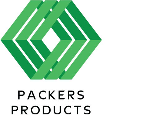 Packers Products