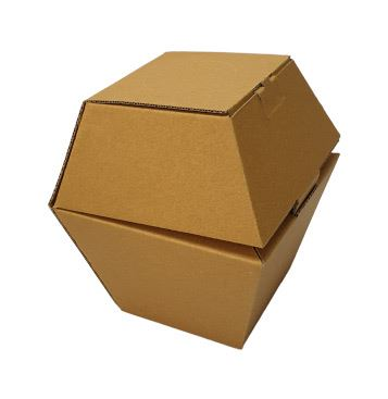 food delivery packaging boxes